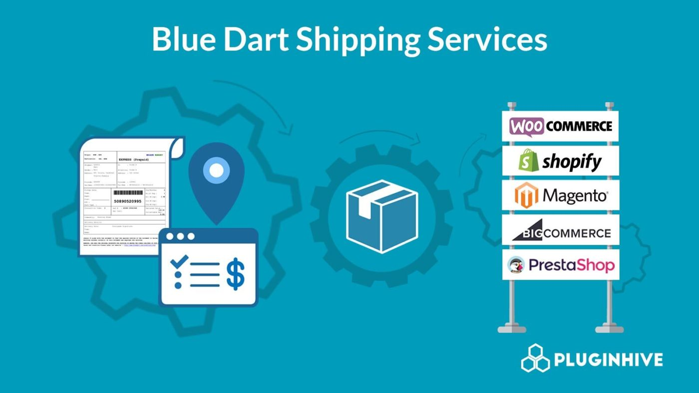 Blue-Dart-Shipping-Services