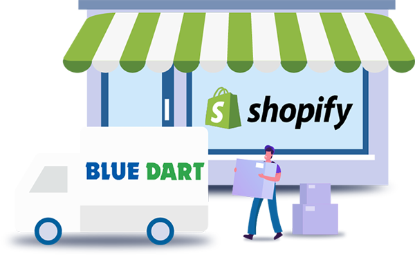 Blue-Dart-Shipping-Solution-for-shopify