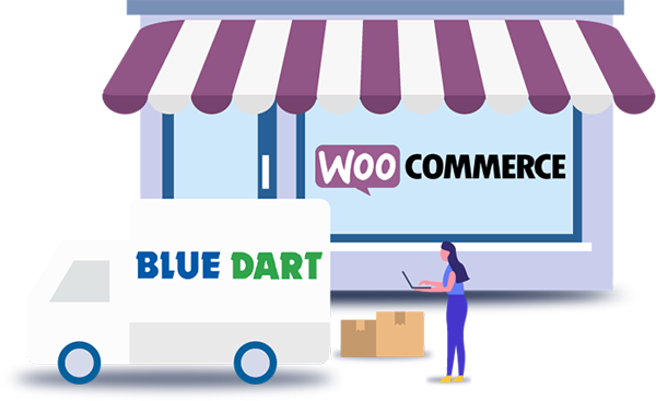 Blue-Dart-Solution-for-woo