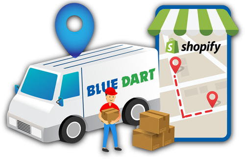 Blue-Dart-Tracking-Solution-Shopify