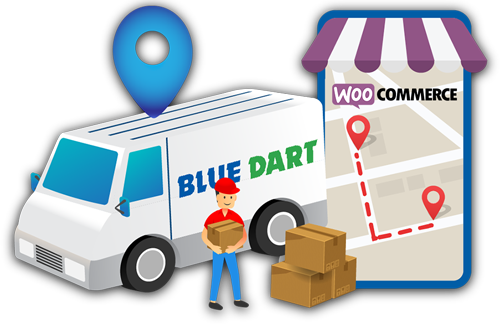 Blue-Dart-Tracking-Solution-Woo