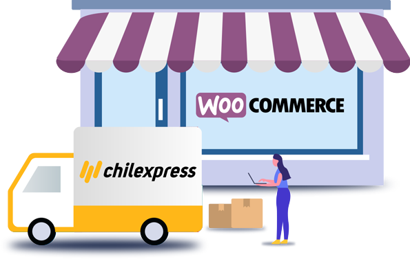 CHILEXPRESS-Shipping-Solution-for-woocommerce