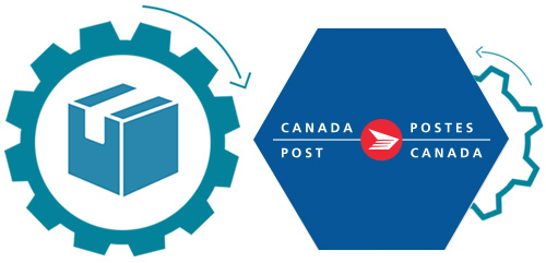 Canada Post- Integration
