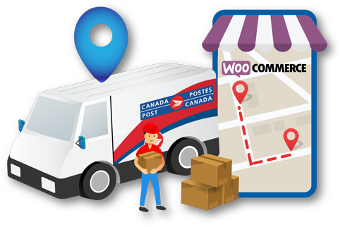 Canada Post-Tracking-Solution-Woo