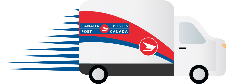 Canada-Post---Van