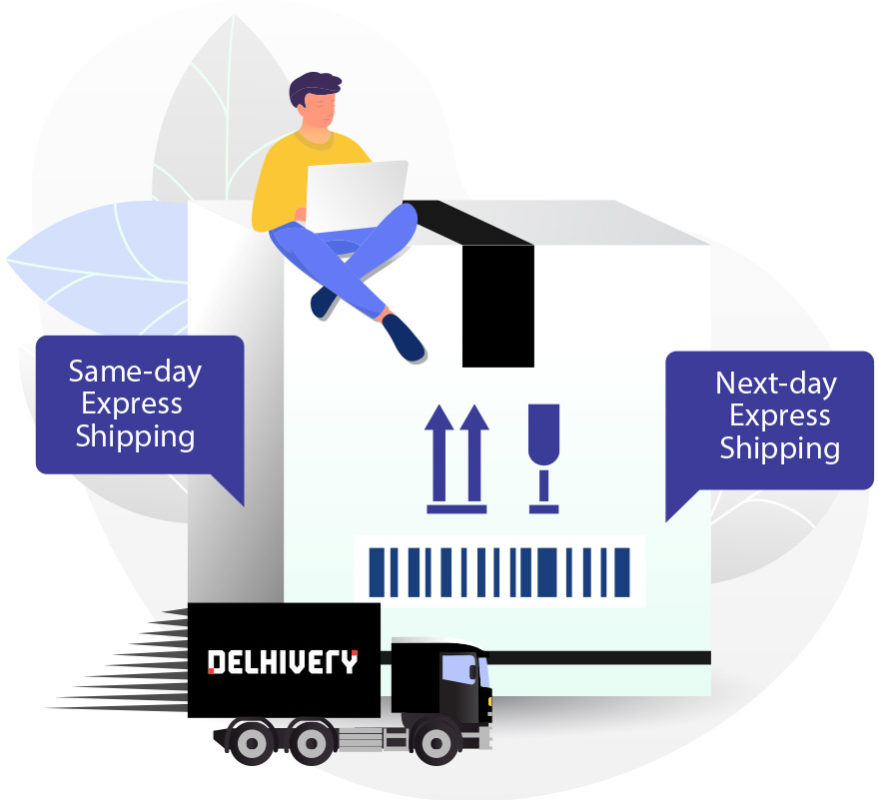 DELHIVERY-DOMESTIC-SHIPPING-RATES