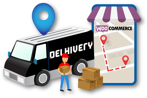 DELHIVERY-Tracking-Solution-Woo
