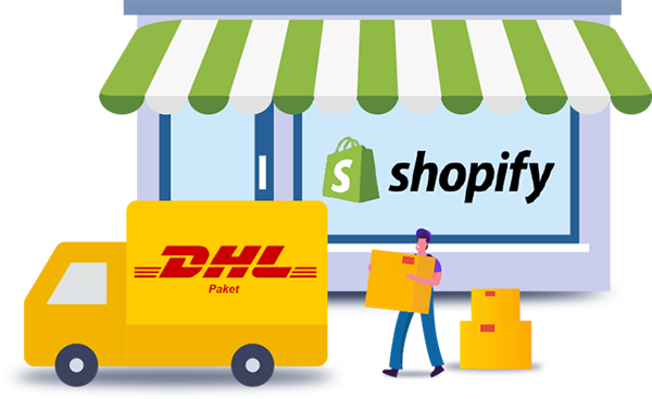 DHL-Paket-Shipping-Solution-for-shopify