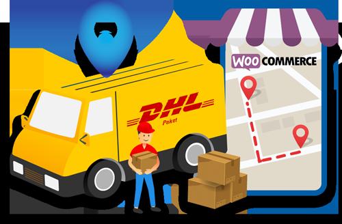 DHL-Paket-Tracking-Solution-Woo