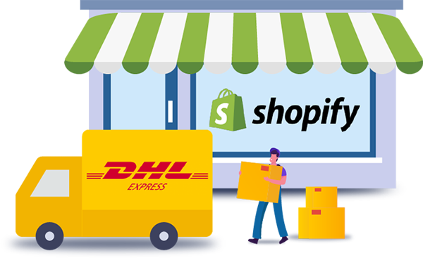 DHL-Shipping-Solution-for-shopify