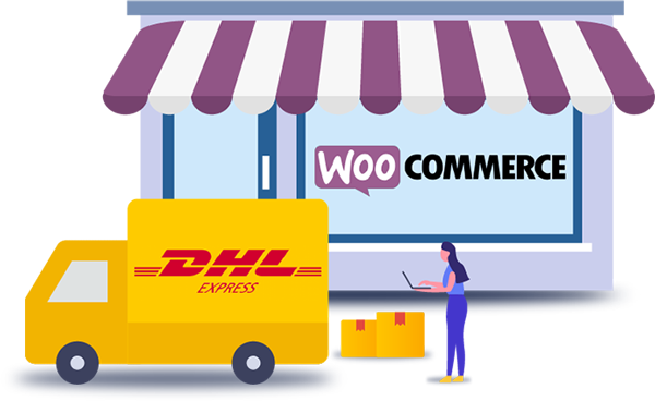 DHL-Shipping-Solution-for-woo