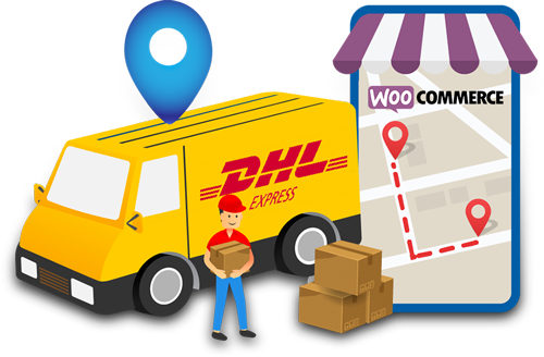 DHL-Tracking-Solution-Woo