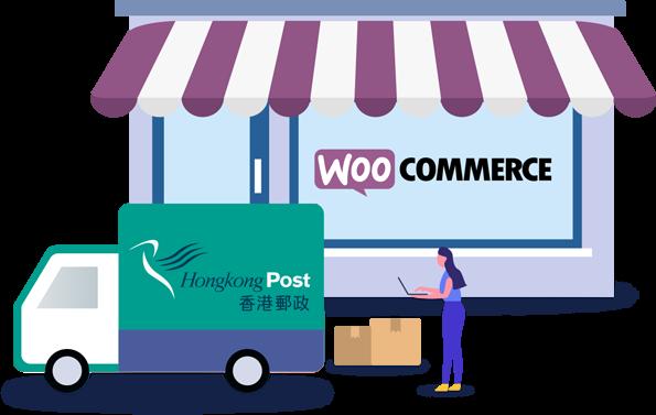 Hongkongpost-Shipping-Solution-for-woocommerce