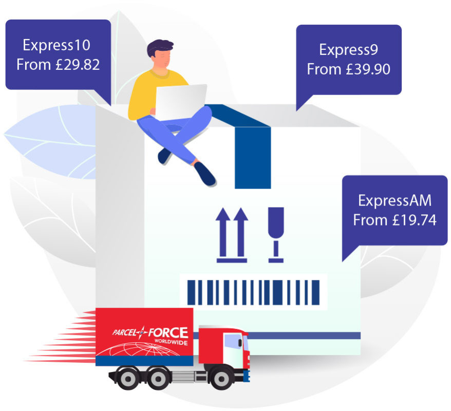 ParceForce-DOMESTIC-SHIPPING-RATES