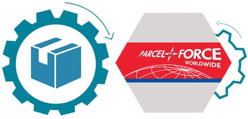 ParceForce- Integration
