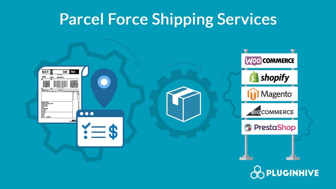 Parcel-Force-shipping-services