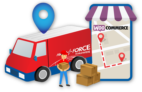 ParcelForce-Tracking-Solution-woo