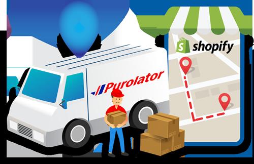 Purolator-Paket-Tracking-Solution-Shopify