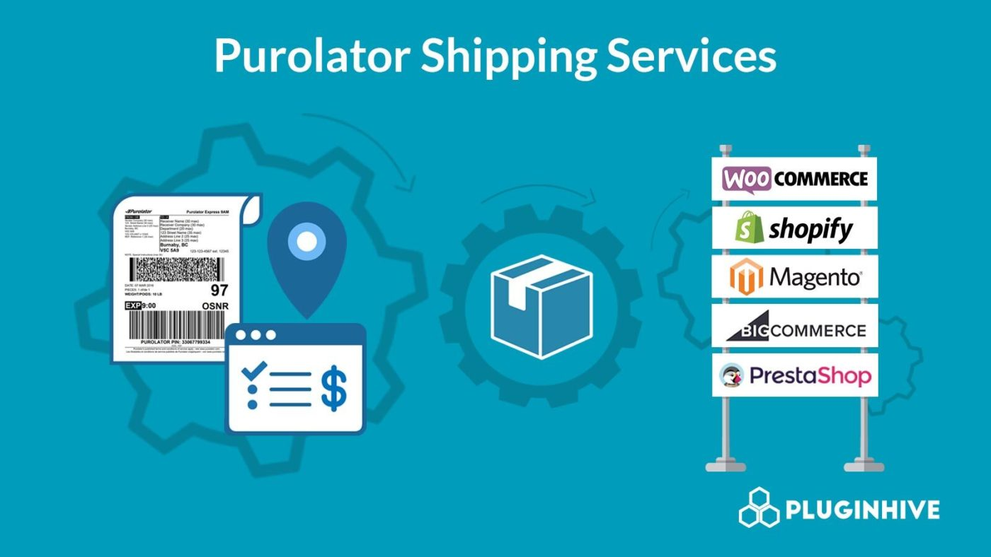 Purolator-Shipping-Services