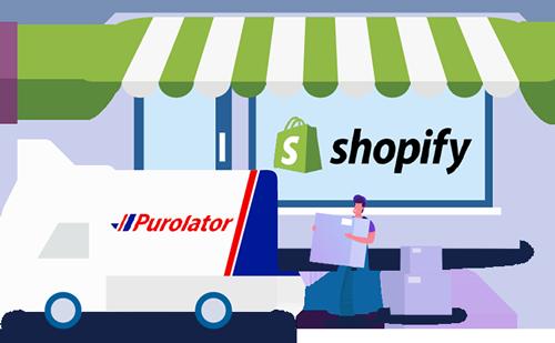 Purolator-Shipping-Solution-for-shopify