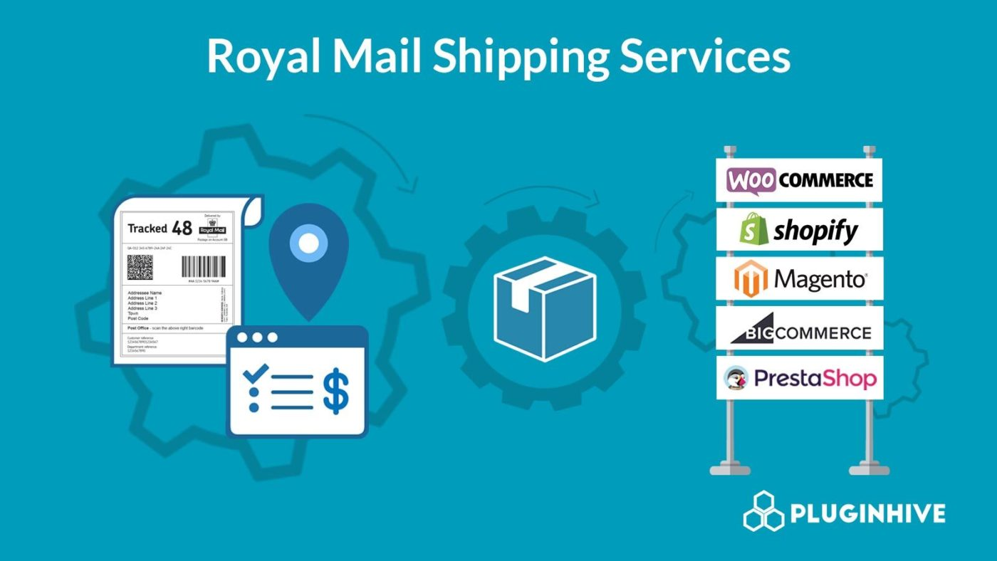 Royal-Mail-Shipping-Services