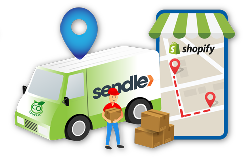 Sendle-Tracking-Solution-Shopify