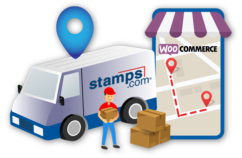 Stamps-Tracking-Solution-Shopify