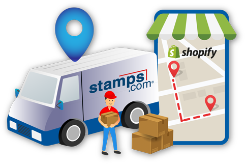 Stamps-Tracking-Solution-Woo