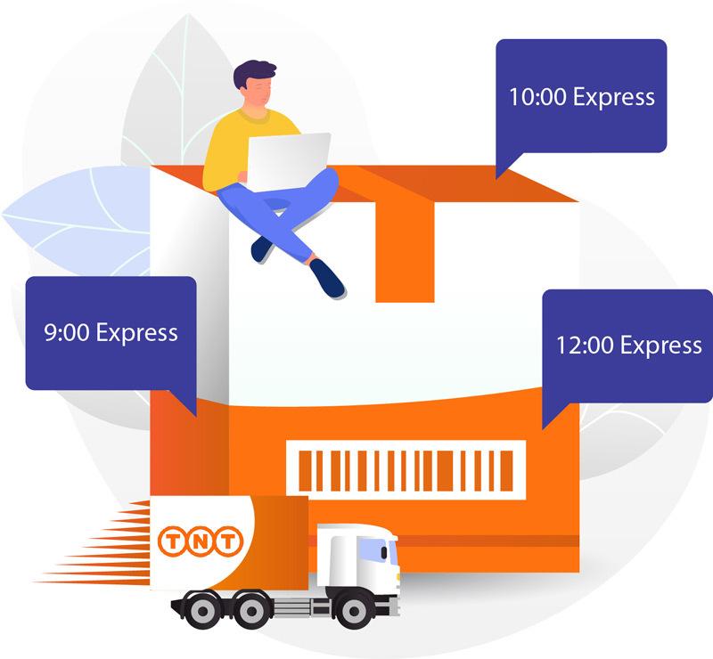 TNT-Domestic-Delivery