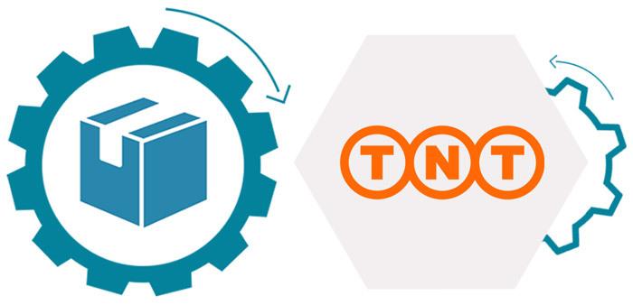 TNT-Integration
