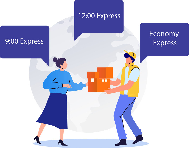 TNT-International-Delivery