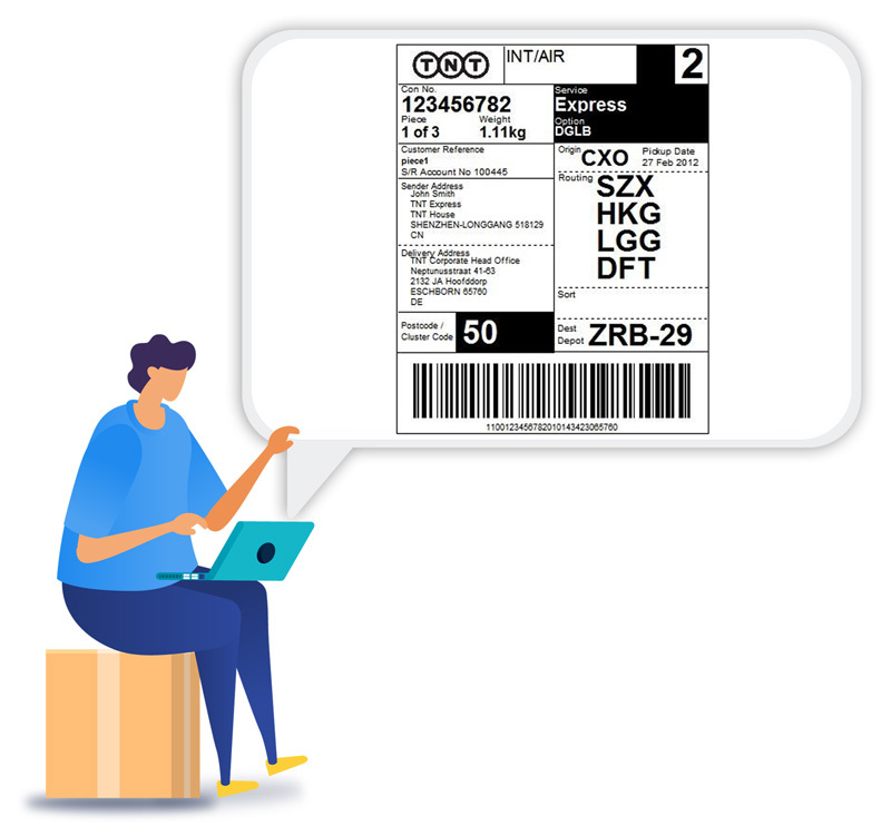TNT-SHIPPING-LABELS