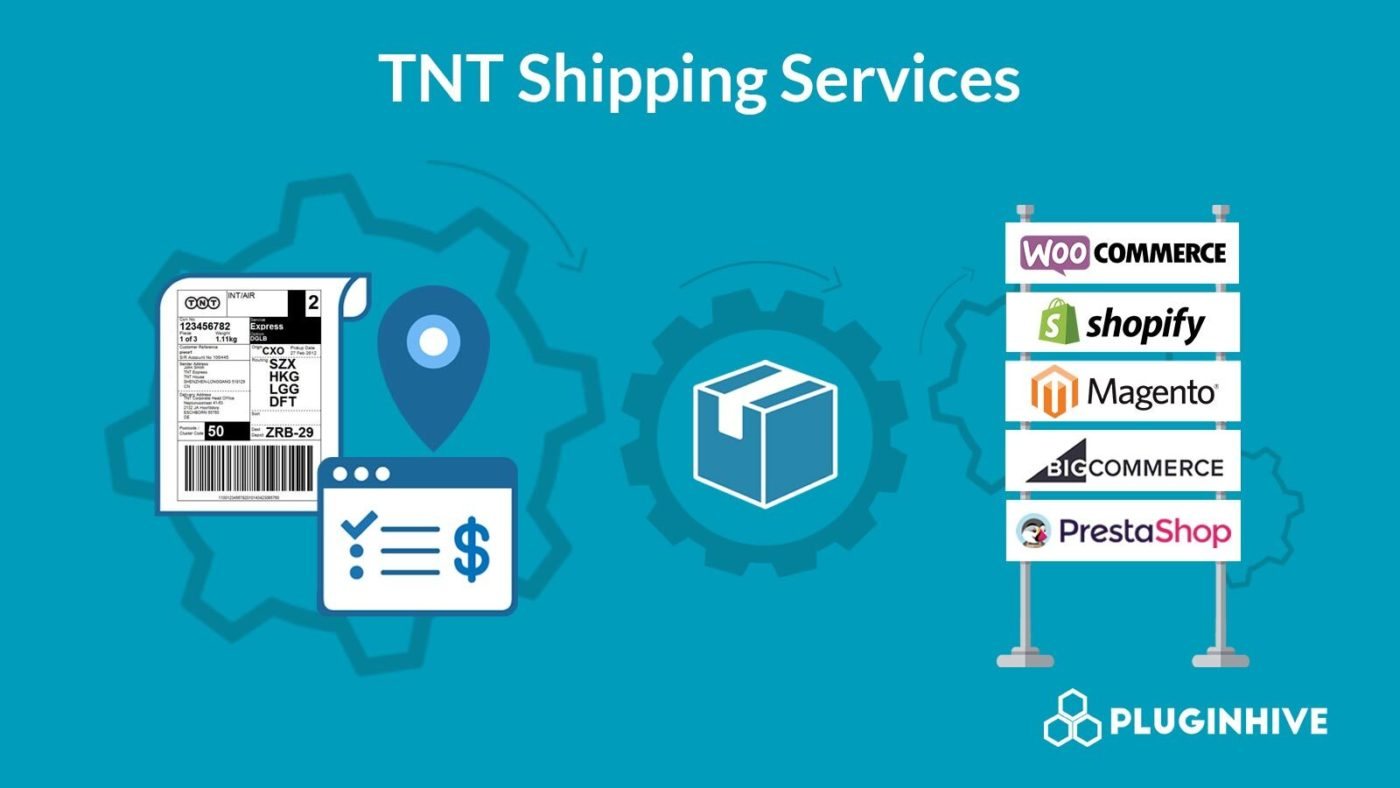 TNT-Shipping-Services