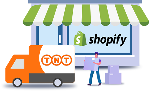 TNT-Shipping-Solution-for-shopify