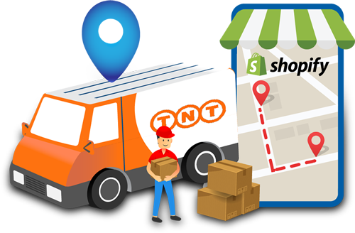 TNT-Tracking-Solution-Shopify