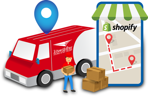 Thailand-Post-Tracking-Solution-Shopify