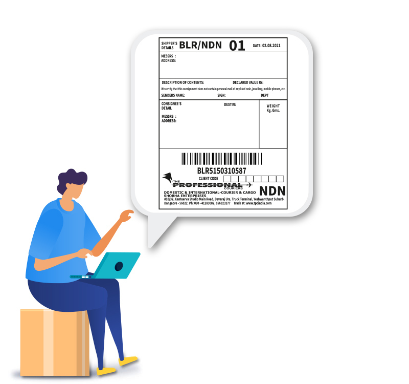 The-Professional-SHIPPING-LABELS