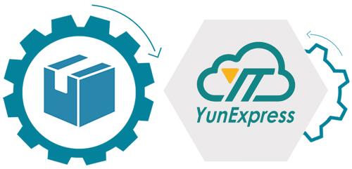 Yun-Integration