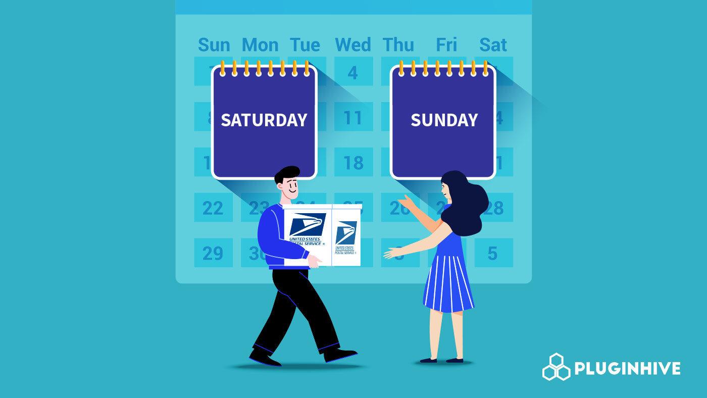 Does-USPS-Deliver-on-Sunday-or-Weekends