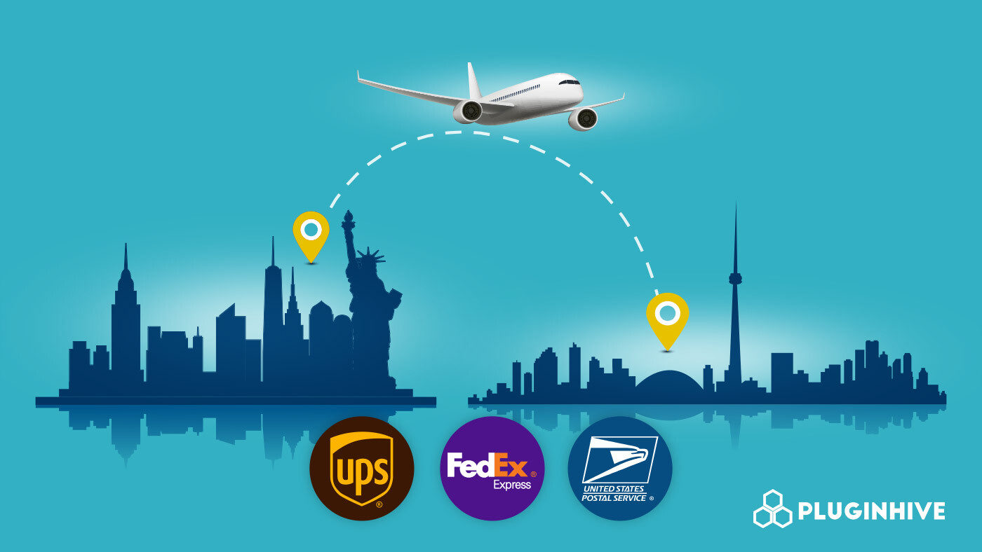 How-Does-Shipping-to-Canada-with-USPS-Compare-With-FedEx-and-UPS
