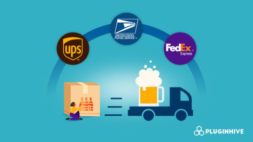 How-to-Ship-Alcohol-with-USPS,-UPS,-FedEx