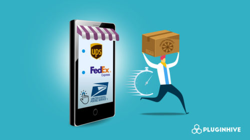 Shipping-Frozen-Food-Safely-and-Cheaply-with-USPS,-UPS,-or-FedEx