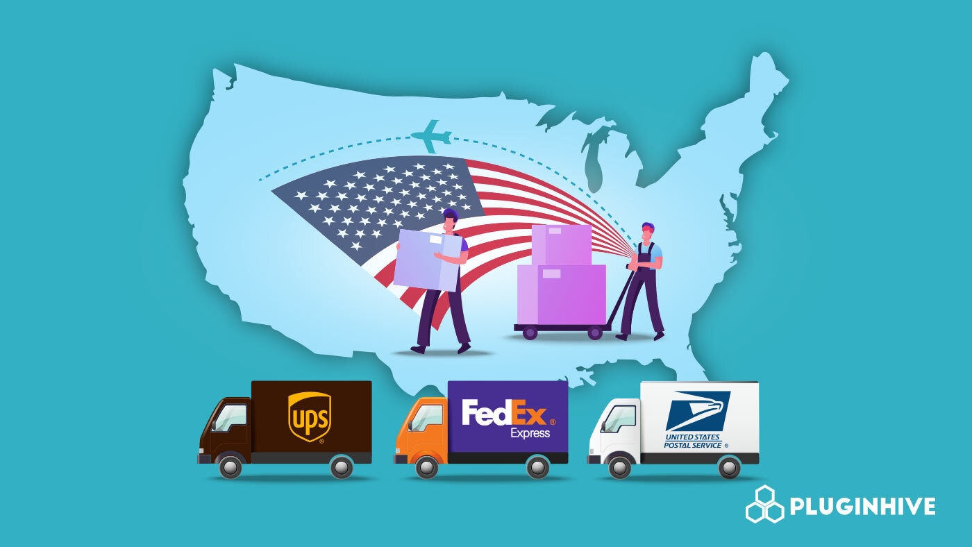 Shipping-Large-Items-Efficiently-with-USPS,-UPS,-and-FedEx