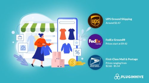 The-cheapest-way-to-ship-clothes-through-USPS,-UPS,-or-FedEx