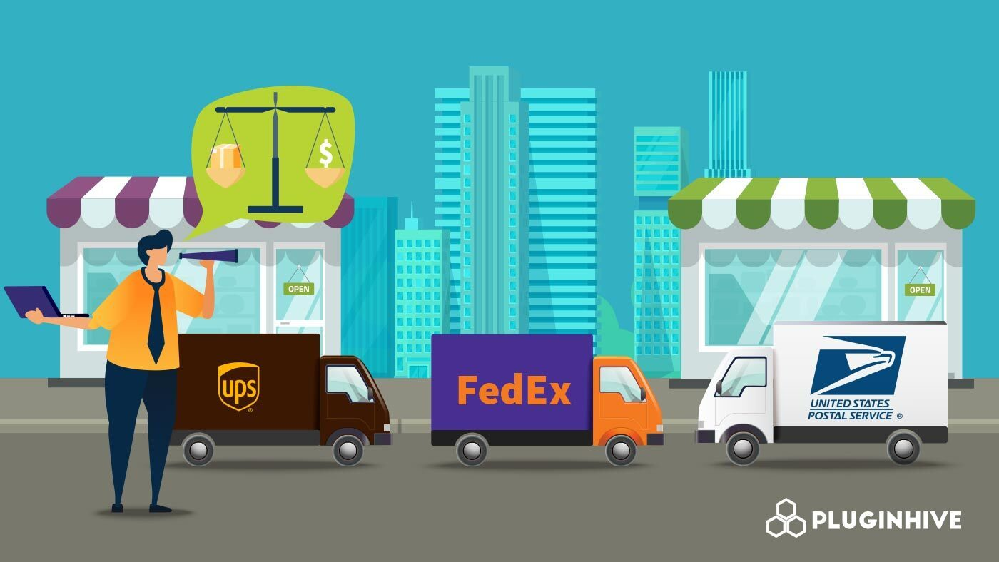 UPS-vs-USPS-vs-FedEx-What-Is-The-Cheapest-Shipping-Option