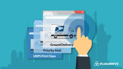 USPS-First-Class-vs-Priority-Mail-vs-Ground-Delivery