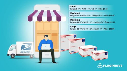 USPS-Flat-Rate-Boxes