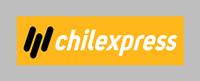 chilexpress_logo_carrier